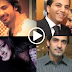 Dunya News Report on Noor's four Marriages and Divorce !