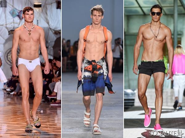 Clean Cut Men S Fashion