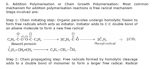Polymer,classification of polymers,uses of polymers,