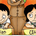 Download Kumpulan Soal UKK SMA Kelas X Dengan Lembar Jawaban