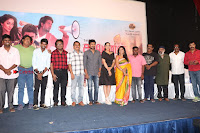 Saravanan Irukka Bayamaen Tamil Movie Press Meet Stills  0026.jpg