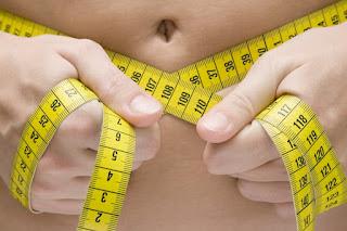 2 remèdes naturelles pour perdre du poids .