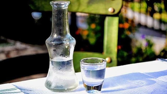 Científicos rusos crean un motor orbital que consume vodka