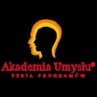 http://www.akademia-umyslu.pl/
