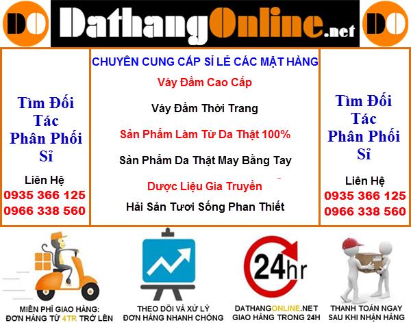 www.dathangonline.net