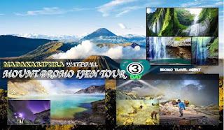 http://www.bromotravelagent.com/2018/08/madakaripura-waterfall-bromo-ijen-tour.html