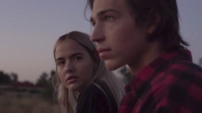 Matoma & Becky Hill - False Alarm [ Official Music Video ]