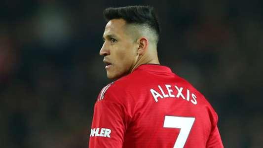 Real Madrid có thể chiêu mộ Alexis Sanchez