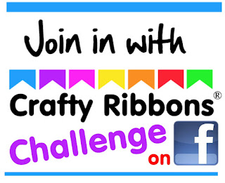 https://www.facebook.com/craftyribbons/