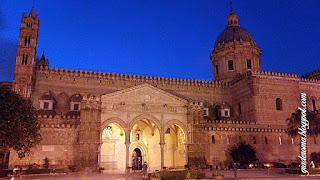 duomo palermo guia portugues - Dez razões para ver e se apaixonar por Palermo