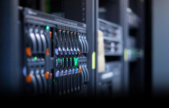 5 Claves para Elegir el Mejor Hosting Web