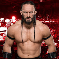 Triple H on Neville Possibly Joining The NXT UK Brand