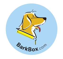 https://barkbox.com/r/NCXCSBZWX7