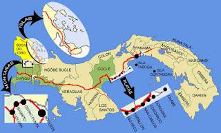 mapa-lugares-turisticos-panama
