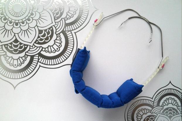 Wyciąg zewnątrzustny vel korektor do tyłozgryzu, czyli wszystko, co warto wiedzieć o headgearach