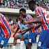 Moçambola: Maxaquene e ENH empatam a uma bola na primeira jornada do Moçambola