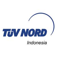 Lowongan Kerja Resmi Terbaru TUV NORD Indonesia Laboratories Desember 2018