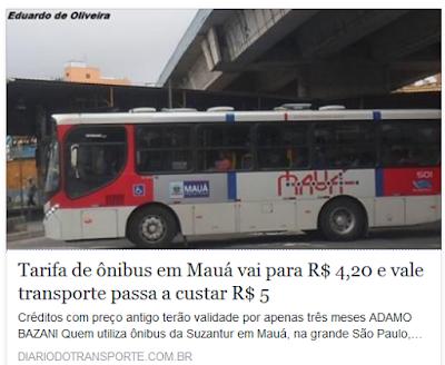 https://diariodotransporte.com.br/2016/12/28/tarifa-de-onibus-em-maua-vai-para-r-420-e-vale-transporte-passa-a-custar-r-5/