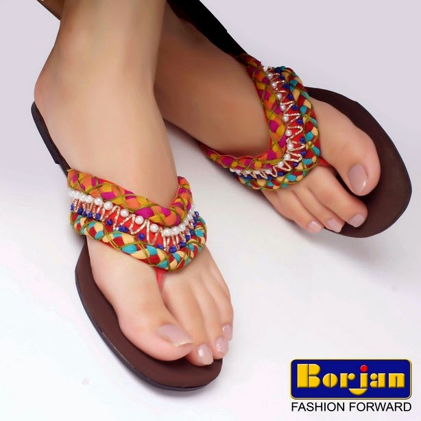 Ladies Wedges Shoes In India
