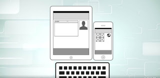 75% off Website From Scratch HTML CSS Responsive Design