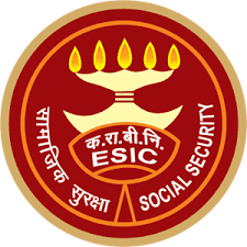 ESIC SSO Recruitment Mains Result Out