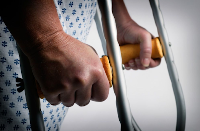 How Personal Injury Attorneys Serious Injury Lawyers Present Damages in Catastrophic Injury Cases