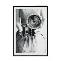 http://www.maisonsdumonde.com/FR/fr/produits/fiche/toile-vintage-76-x-110-cm-studio-146029.htm