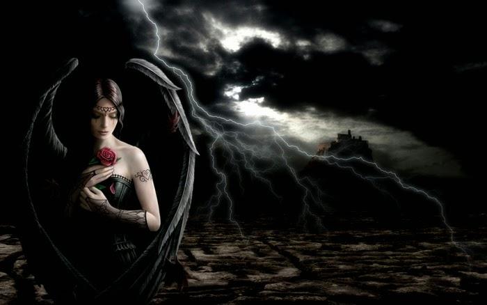 Talk:Evil Angels (film)
