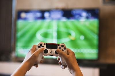 6 Peluang Usaha Bagi Para Gamer