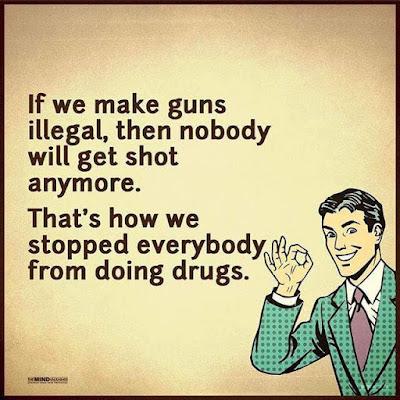 GUNS%2B%25289%2529.jpg