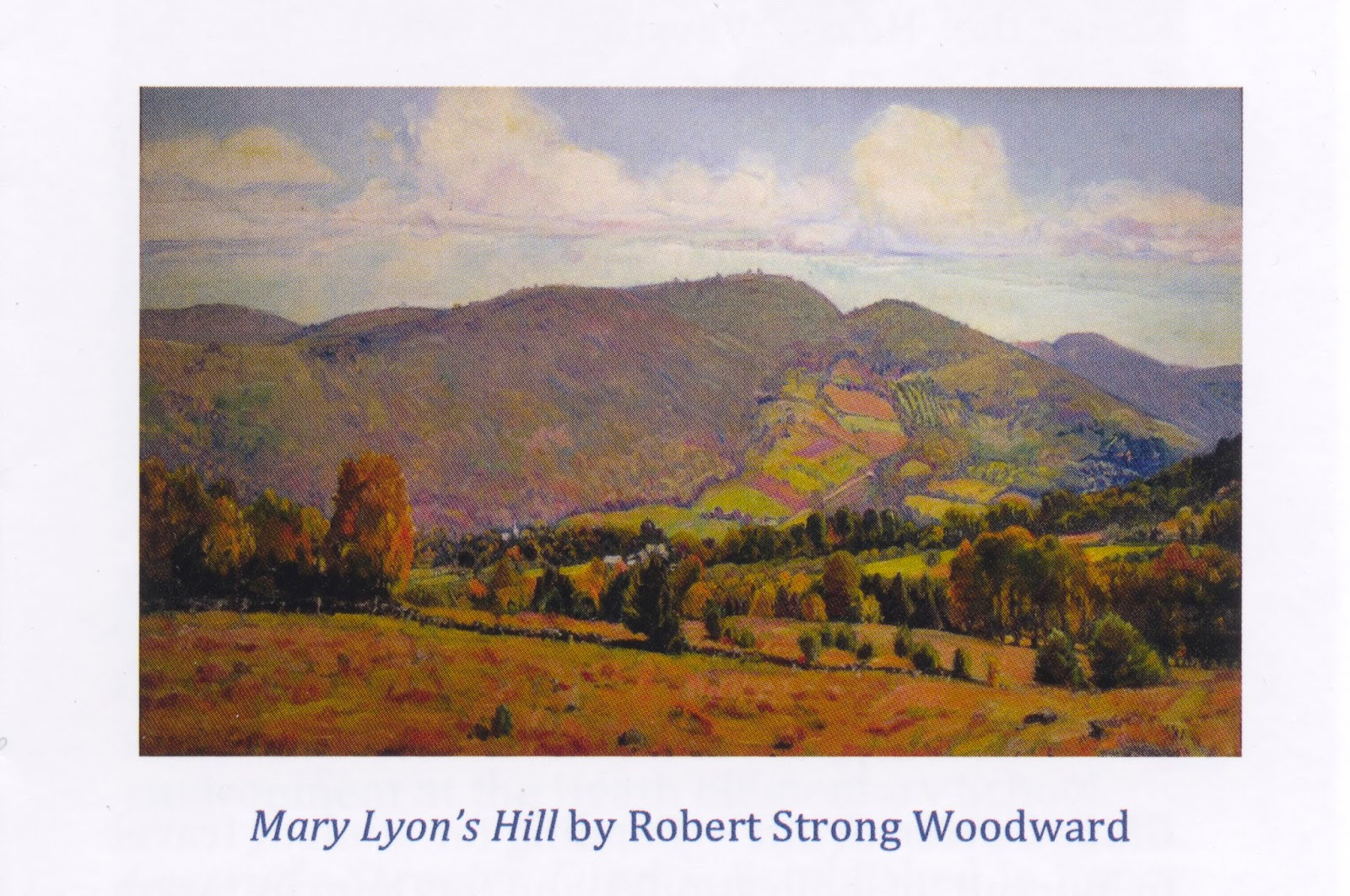 """lyon mountain Lyon mountain was the hub of a bustling mining operation that stretched as far north as lower chateaugay lake (there's still a nearby crossroads called """"the forge"""") and as far south as the hamlet of standish."""