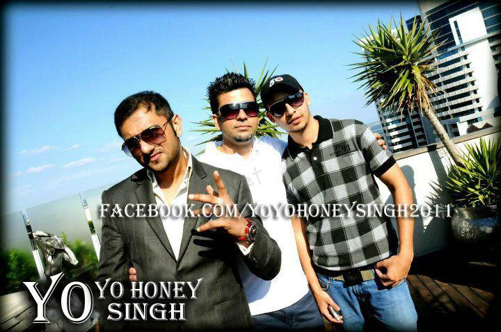 Best mp3 player reviews: goliyan diljithoney singh download.