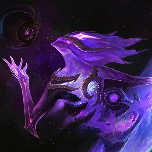 DarkStar Wallpaper Engine