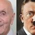 حقا  مات هتلر ؟!