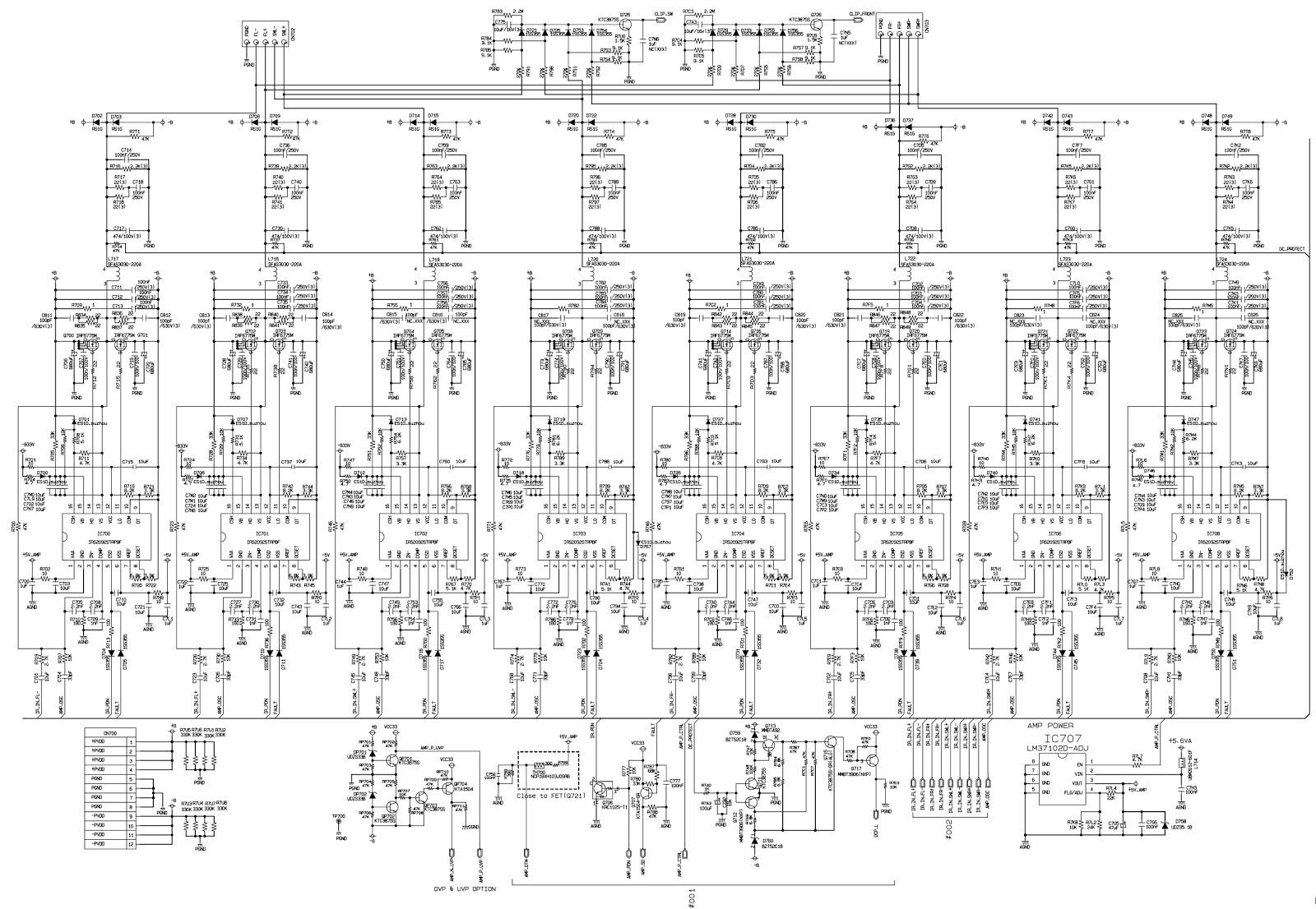 manguonblog: LG Mini Hi-Fi system – CM9740 – NS9740