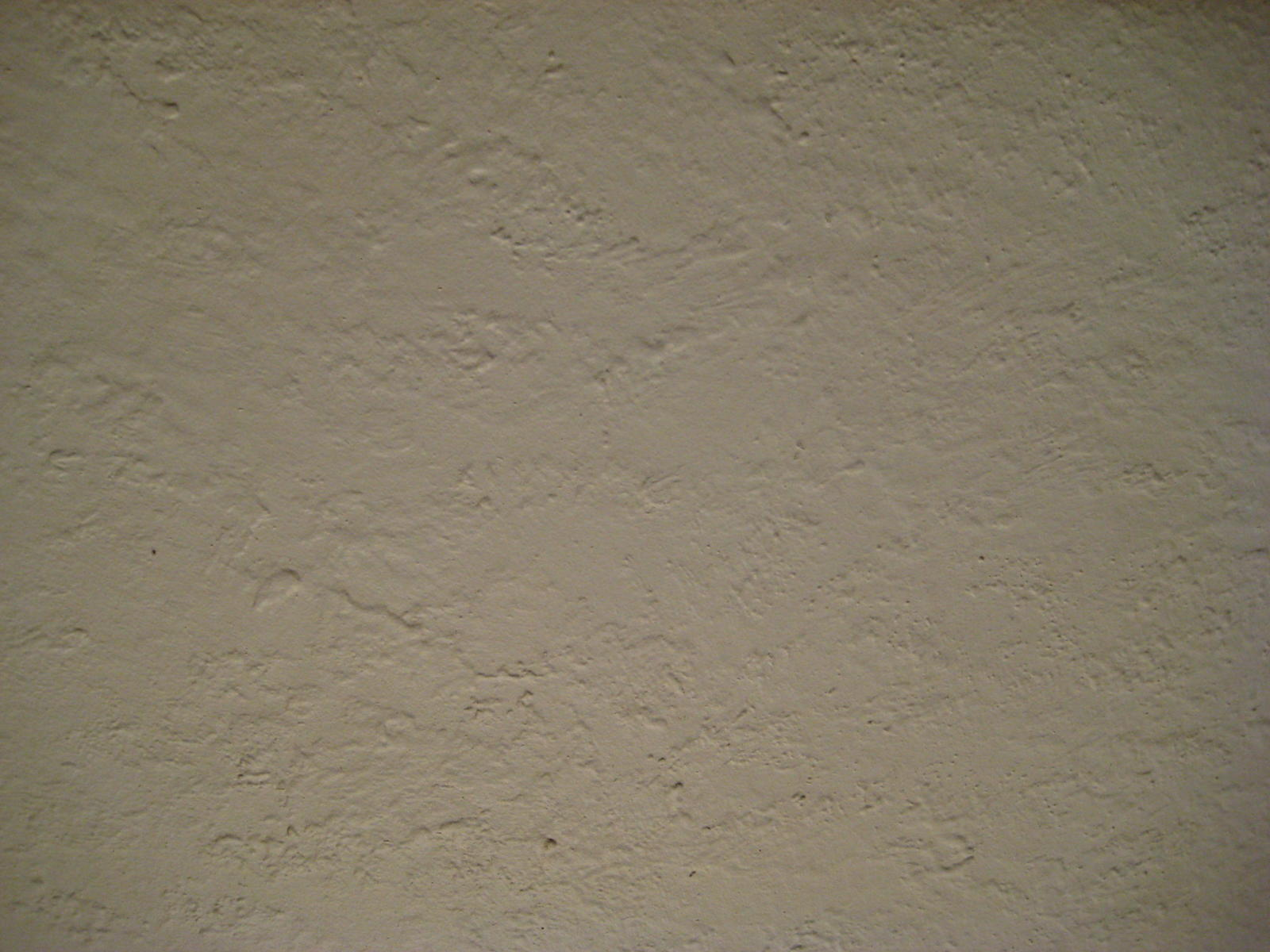 Textured Wallpaper Ceiling