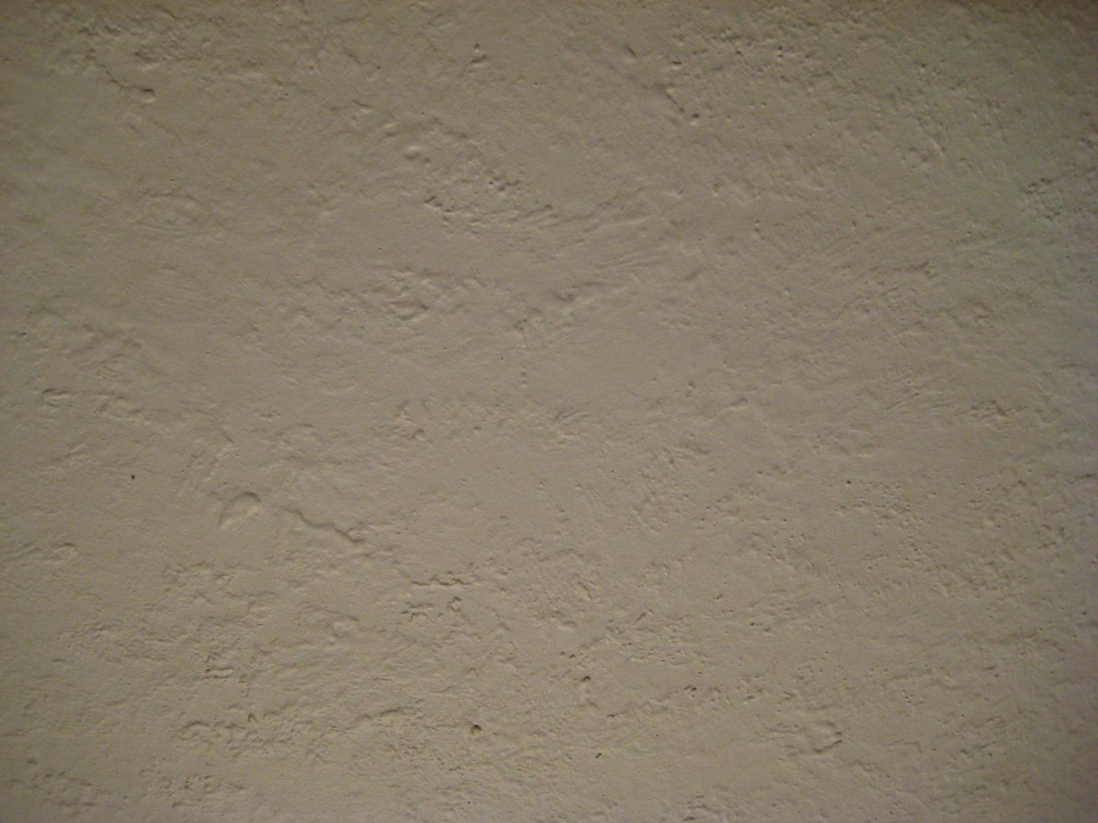 Textured Wallpaper Ceiling