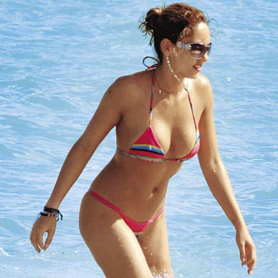 Topless Bikini Acha Septriasa  nudes (91 pics), Instagram, braless
