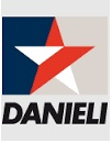 Danieli Hiring, Danieli career opportunities, Opening in Danieli, Danieli Engineer jobs, Danieli Associate,Danieli walk in interview Drive, Danieli Recruitment, Placement And Opening
