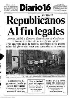 https://issuu.com/sanpedro/docs/diario_16._2-8-1977