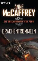 https://www.randomhouse.de/ebook/Drachentrommeln/Anne-McCaffrey/Heyne/e517094.rhd