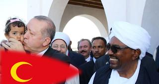 Με «δούρειο ίππο» το πολιτικό Ισλάμ