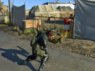 GTA Dabangg 2 Download Free Game for PC