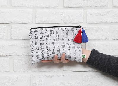 Korea w Polsce?-Gdzie znaleźć koreańskie produkty