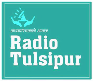 Radio Tulsipur