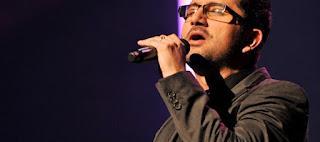 no podria vivir - coalo zamorano - musica cristiana