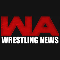 Ron Simmons On Possible Reason For The Nation Of Domination's Break Up
