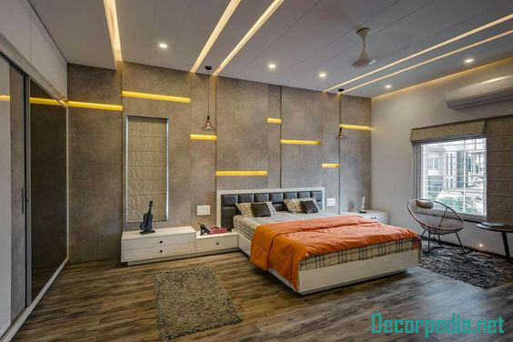 pop design for bedroom, pop false ceiling design for bedroom 2019, plaster of paris ceiling