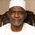FG releases guidelines for schools resumption