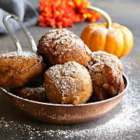 Sweet-Pumpkin-Fritters-3